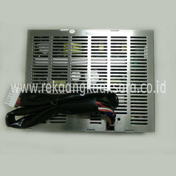 Domino A plus power supply 3-0160036SP