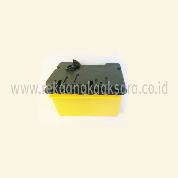 Domino A320I A422I ink solvent qube