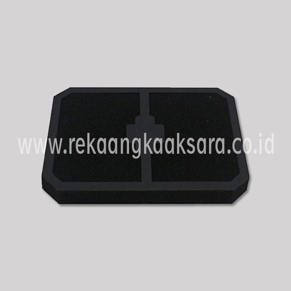 Domino GP print air filter 1-0360015SP