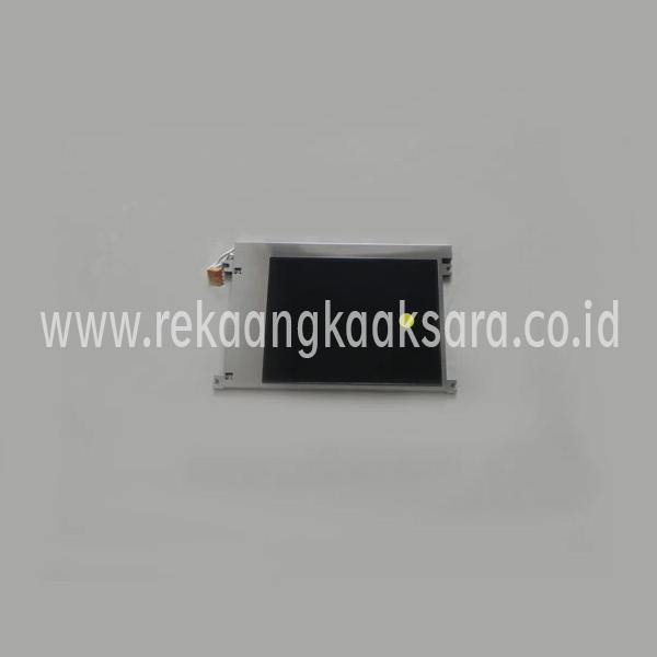 Domino LCD display¸ 1/4 VGA