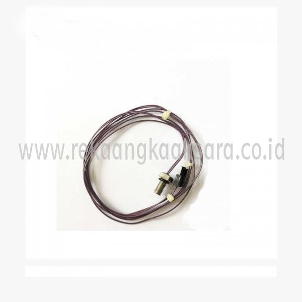 Domino Temperature Sensor Plug Assy 4-0360004SP