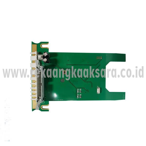 Imaje 9018 9028 cracked rf board, Imaje RF card,imaje ink and solvent chip board