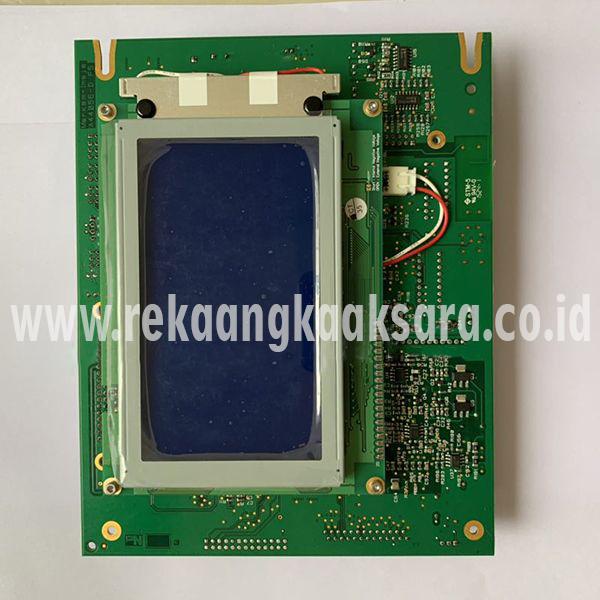 Imaje 9018 inkjet coding printer main board A46501