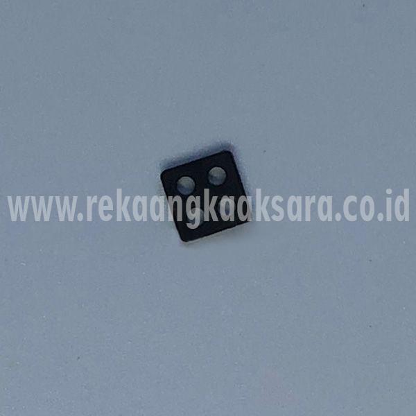 Imaje 9020 9030 9018 9028 print head valve block seal