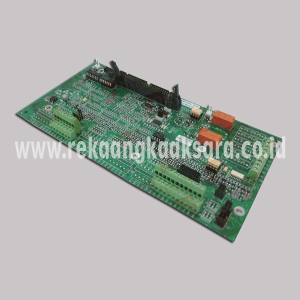Imaje 9040 Industrial Interface board ENM36789