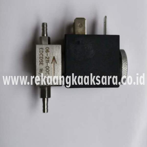 Imaje 9040 S8 S4 S8C2 inkjet coding printer ELECTROVALVE