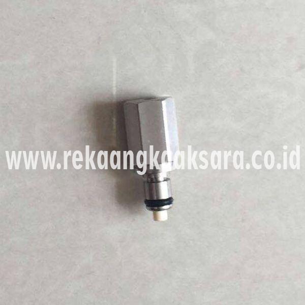 Imaje 9040 S8 S4 S8C2 inkjet coding printer cpc connector ENM20790