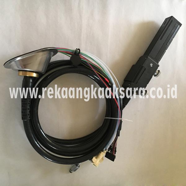Imaje 9040 print head module 1.1M ENR35371