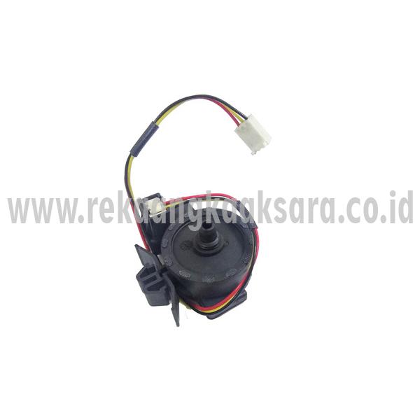 Imaje 9232 9410 9450 level sensor ENM39084