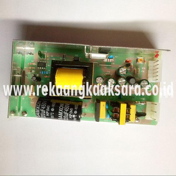Imaje 9232 9410 9450 power supply board A40189