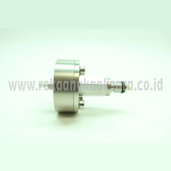 Imaje S4/S8 FILTER HEAD EQUIPPED ENM5570