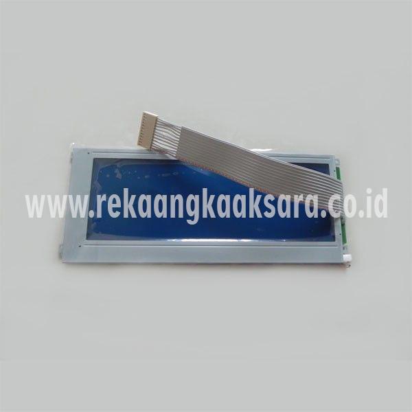 Imaje S4 plus LCD display