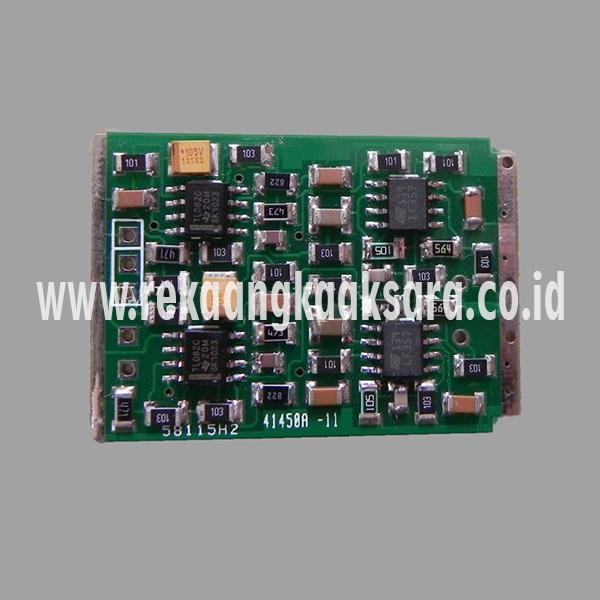 Imaje board ADP ENM6007 G/M
