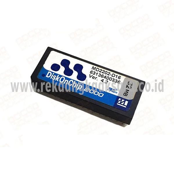 Imaje inkjet PC board chip