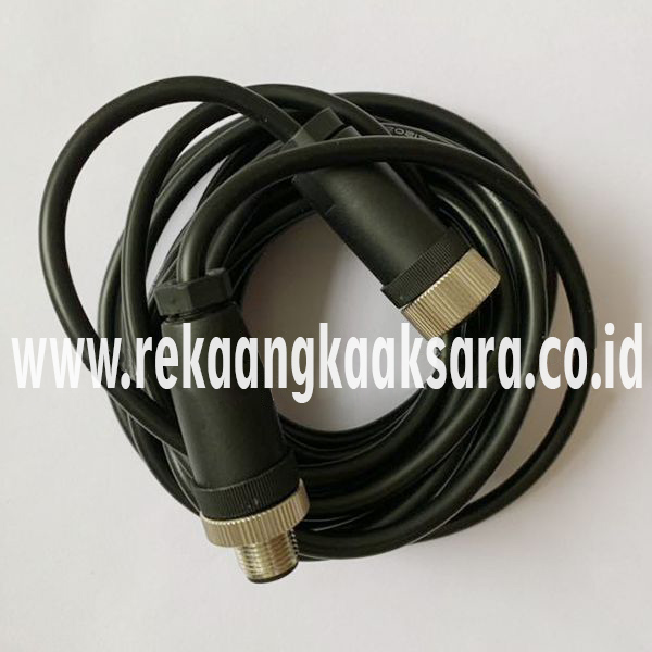 Imaje inkjet coding printer A41371 ENCODER CABLE WITH CONNECTOR