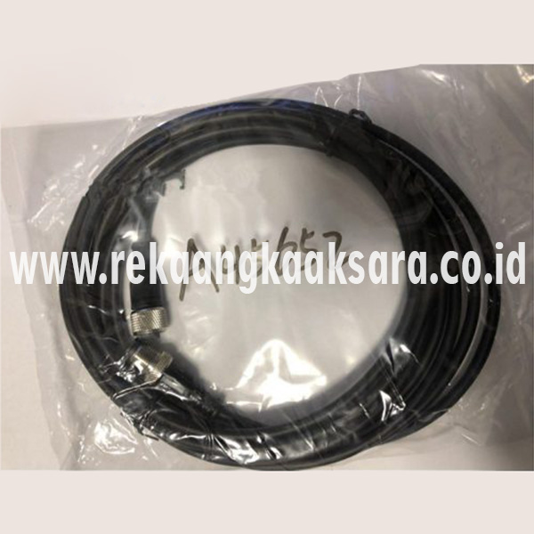 Imaje inkjet coding printer A45652 SENSOR CABLE WITH CONNECTOR