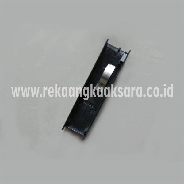 Imaje Printhead Cover G-Flat Electrode