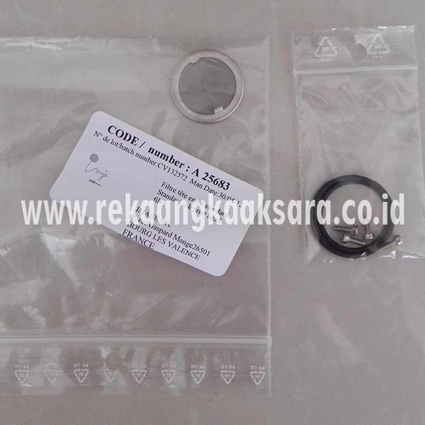 Markem-Imaje 9232 Head Filter ENM25683