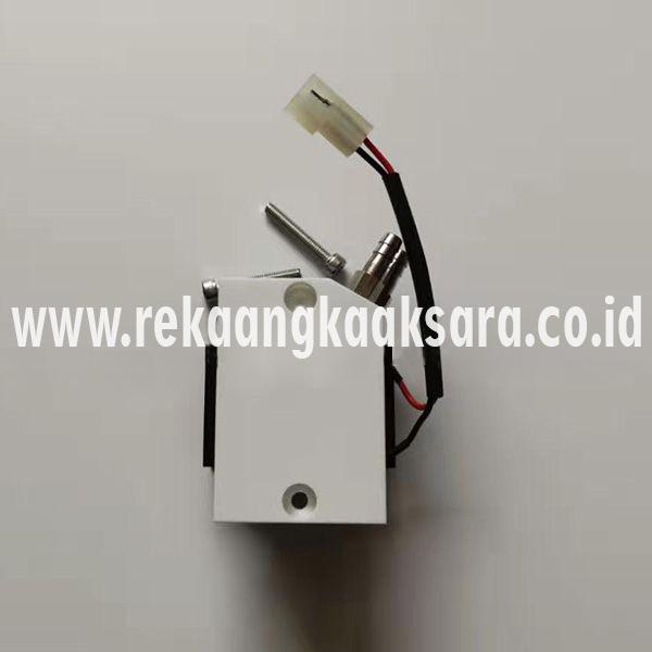 Markem Imaje S4 S8 9040 S8C2 ENM16157 Condenser
