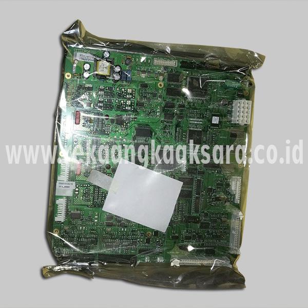 Marken-Imaje 9040 main board 2.1 G ENR36682
