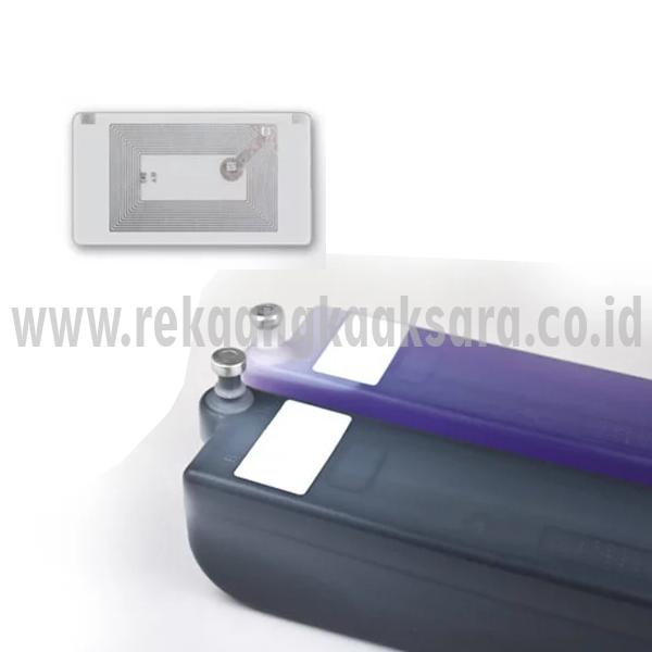 imaje 9018 9028 9410 9450 ink solvent RFID ink makeup tags